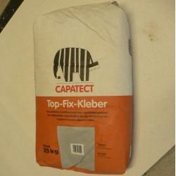Capatect top-fix lepilo