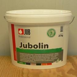 Jubolin kit