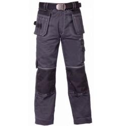 Delovne hlače na pas