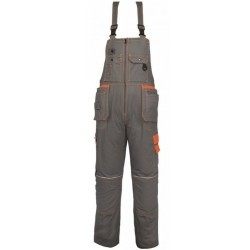 Delovne hlače - farmer