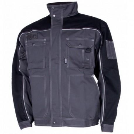 Moška delovna jakna