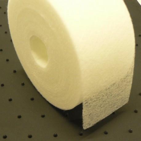 Bandažni trak - filc