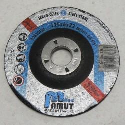 Brusni disk