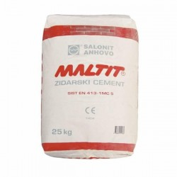 Maltit