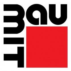 Baumit Duebel s plastičnim žebljem