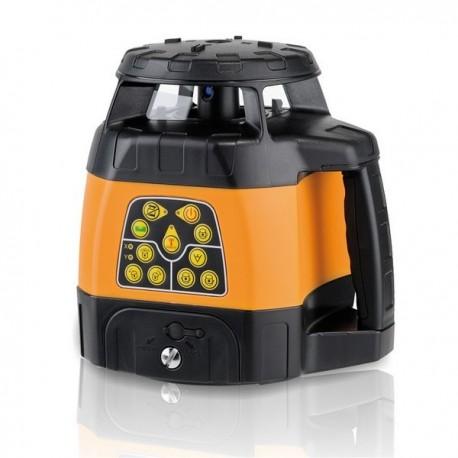 Laserski rotacijski nivelir FL240HV