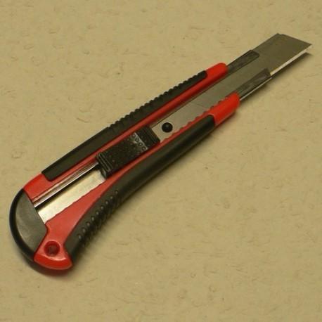 Olfa nož