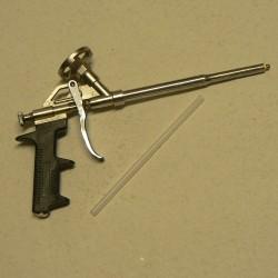Pištola za purpen